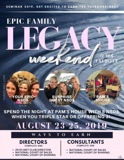 3. JB epic legacy 2018 72 final 1
