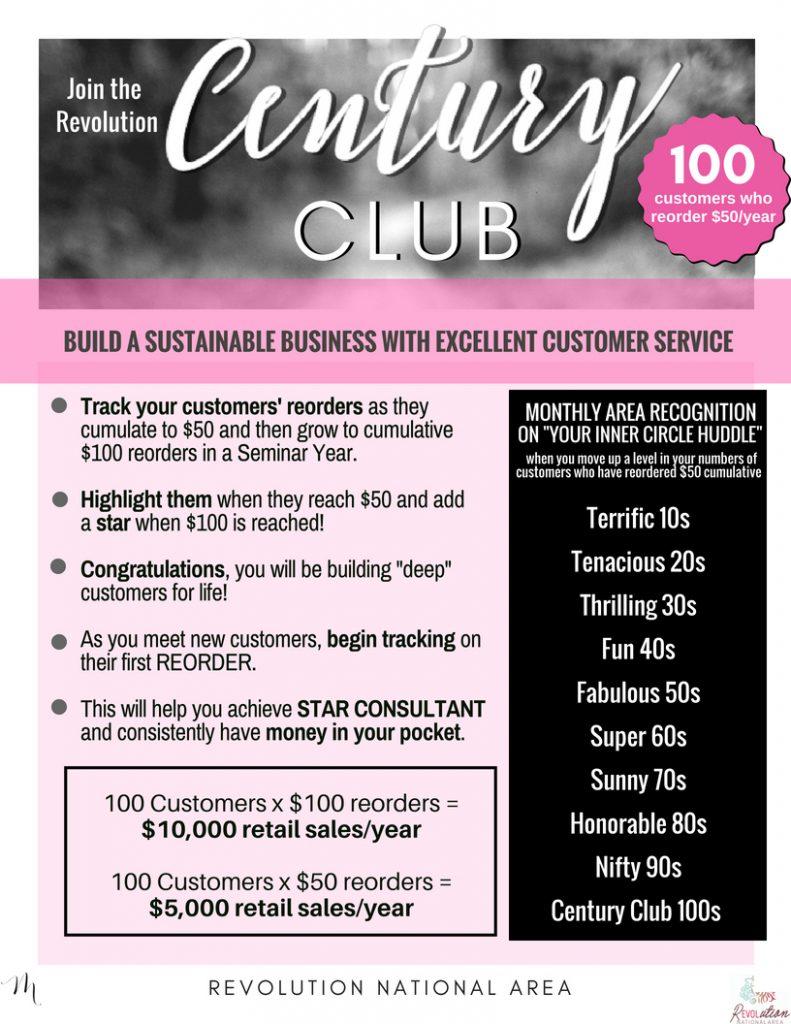 4. JB century club 201871 fix 1