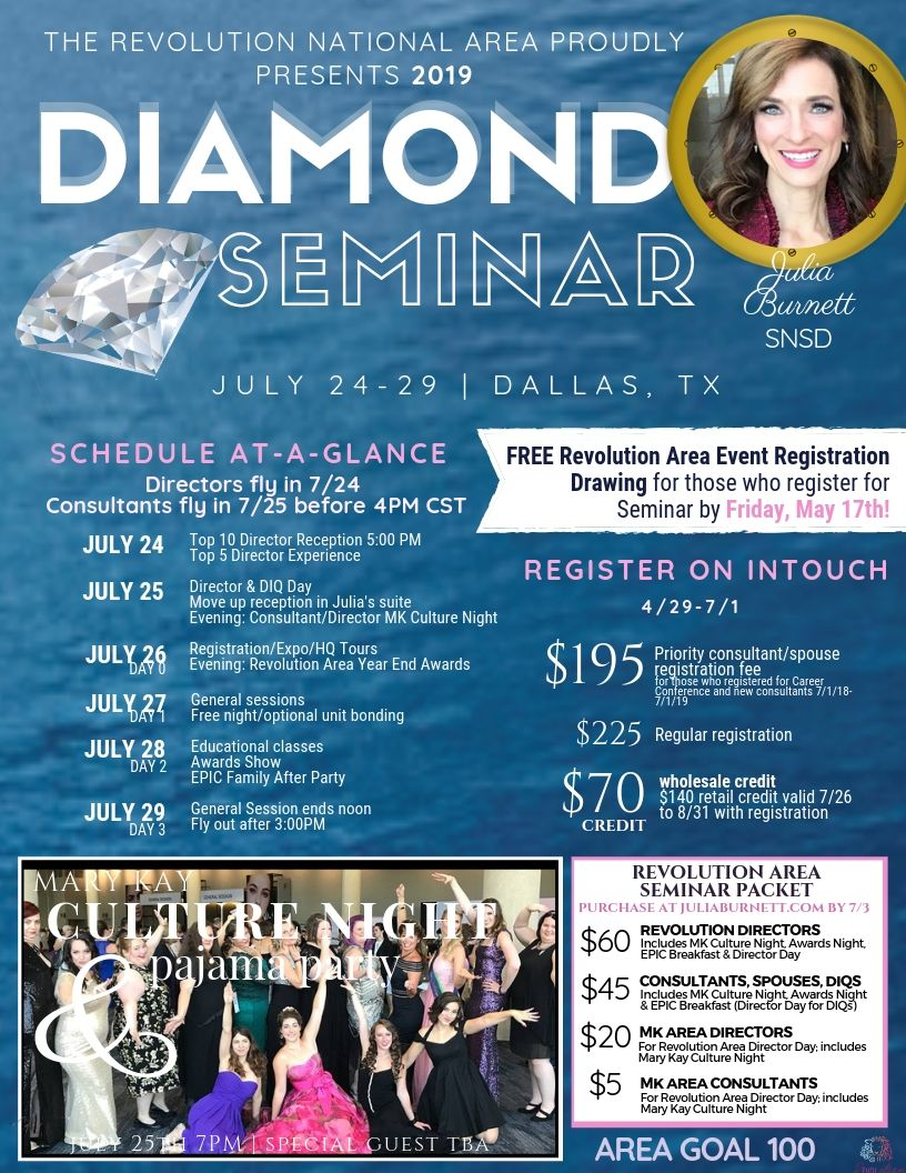JB seminar 2019 61219 w prices and date